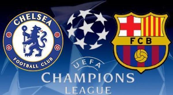 FC Barcelone-Chelsea : Les compos probables