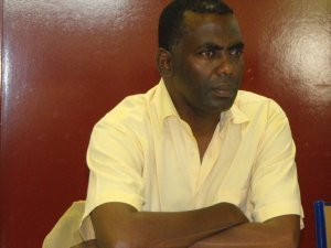 Birame Oulda Ould Abeid, président de l'Initiative de Résurgence du Mouvement abolitionniste de la Mauritanie (Ira) : « Le mouvement pour l'indépendance de l'Azawad est né à Nouakchott par la volonté du gouvernement mauritanien »