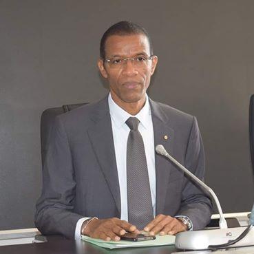 Ministère de la Pêche: Alioune Ndoye serait victime de maraboutage