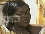 Ndèye Fatou Ndiaye - Revue de presse du mardi 24 avril 2012