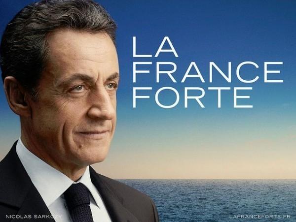 Pour qui voteront les Sénégalais de France au second tour ?