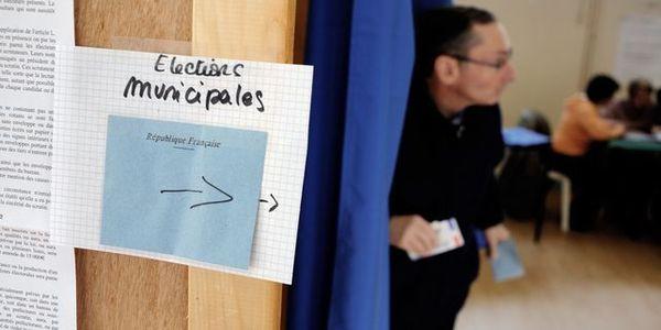 Droit de vote des étrangers : l'UMP met la pression sur le PS
