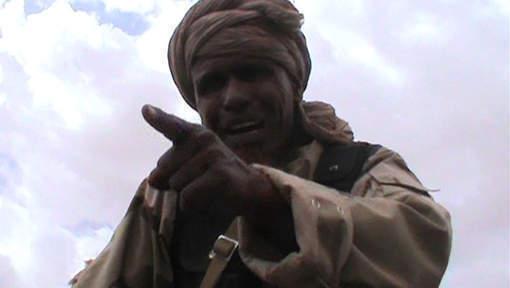 L'otage suisse enlevée au Mali a été libérée