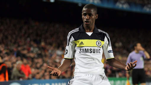Chelsea élimine Barcelone et jouera la finale de la C1