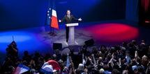 Sarkozy et le FN : la fin ne justifie pas tous les moyens