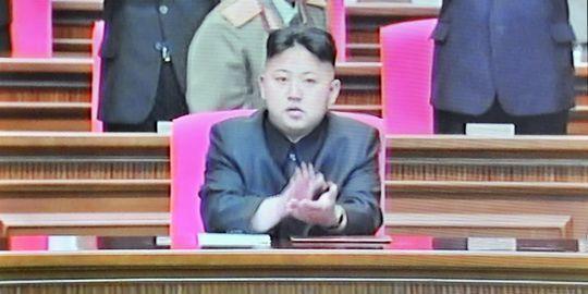 La Corée du Nord préparerait un nouvel essai nucléaire