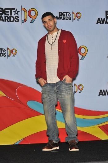 Drake n'est pas prêt de travailler avec David Guetta