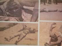 Affaire Béthio Thioune: Les cadavres livrent la vraie version