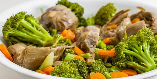Le brocoli, ce légume qui est capable de sauver des vies