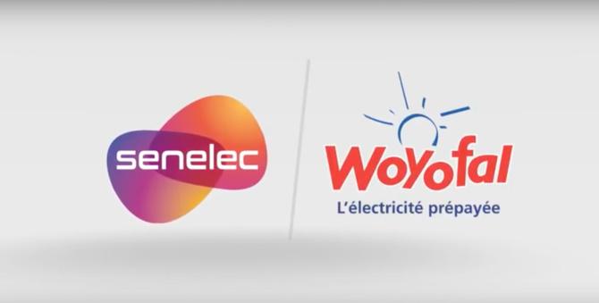 Hausse du prix de l'électricité: Le Chef de l'Etat donne des détails