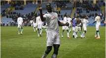 JEUX OLYMPIQUES : Le Sénégal ouvre le bal face à la Grande-Bretagne, le 26 juillet à Old Trafford