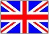 L'ambassadeur britannique envisage un cross annuel à Dakar