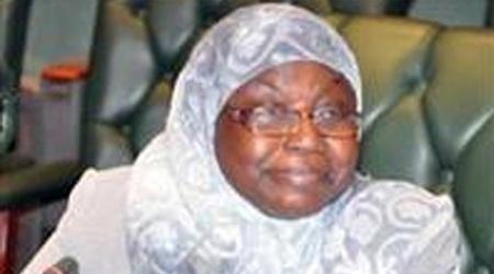 Jammeh limoge le ministre de l'Enseignement supérieur