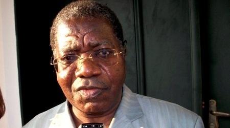 """Le parti de Gbagbo """"pas sûr"""" d`être présent au dialogue politique"""
