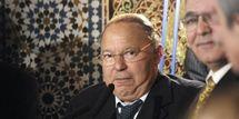 """L'UMP affirme que des """"mosquées"""" ont appelé à voter Hollande"""