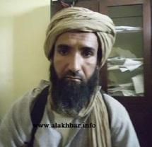 Ançar Dine: «Nous combattrons la CEDEAO si elle s'engage dans le nord-Mali»