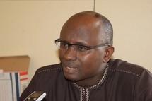 Diakarlo du mercredi 25 avril 2012 avec Moussa Sy Maire des Parcelles Assainies