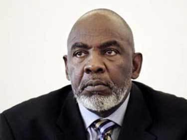 MALI - Composition du gouvernement de la transition : 24 membres forment l'équipe de Cheick Modibo Diarra
