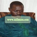 Elucidation de la problématique du Mahdi. [Un verdict fatal !!!] (Arguments tirés du Coran et du Hadith) Par Dr Mouhamadou Bamba Ndiaye