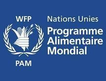 Déficit céréalier : le PAM lance son assistance samedi à Oukout