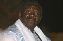 """Me Ousmane Sèye craint pour la santé de son client: """"Cheikh Béthio prend régulièrement des comprimés, il a besoin d'un assistant"""""""
