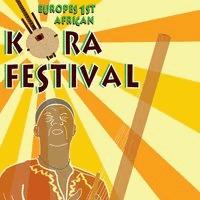 Un festival de kora pour sceller la ''réconciliation'' entre Dakar et Banjul