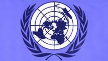 Point de presse des chefs des missions de paix de l'ONU, mercredi