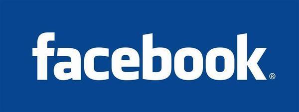 Facebook sert-il à quelque chose ?