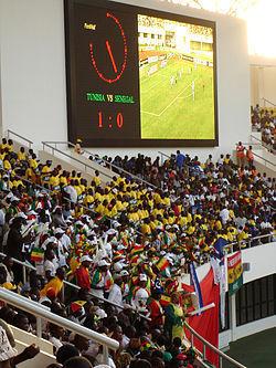 Combien d'expatriés avons-nous besoin encore  pour développer le Sénégal ?