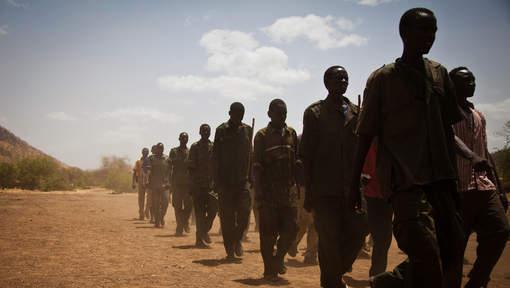 Le Soudan du Sud dit avoir repoussé une attaque soutenue par le Soudan