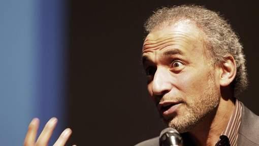 Tariq Ramadan lance un appel ironique à voter Sarkozy