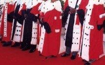 Cour d'assises de Dakar du 14 au 25 mai : 15 affaires impliquant 25 accusés inscrites au rôle