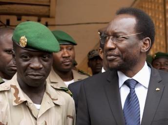 Le blocage persiste après les refus du capitaine Sanogo