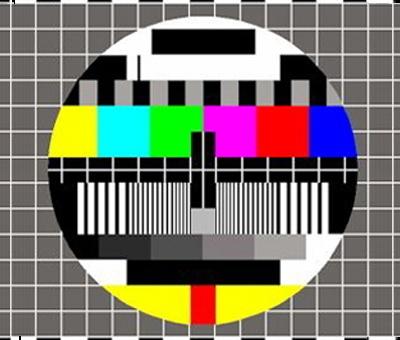 """""""Il est dangereux de mettre un instrument aussi important que la télévision entre les mains de gens opportunistes"""""""