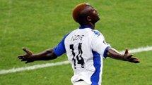 Copenhague : Dame Ndoye a marqué