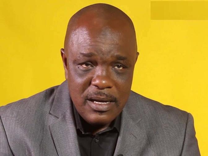 Mbeubeuss : les 9 jeunes arrêtés transférés au commissariat de Guédiawaye, Babacar Mbaye Ngaraaf demande leur libération