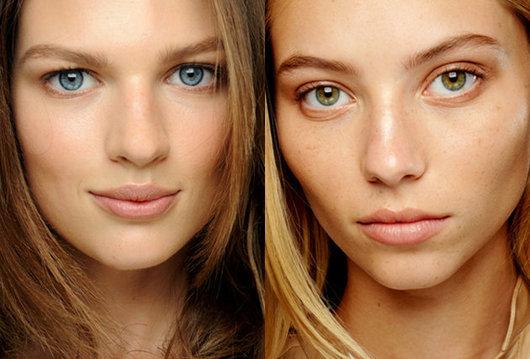 5 règles de maquillage à retenir