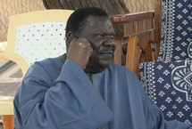 Affaire Béthio: Du luxe de Médinatoul Salam, Le Cheikh s'alite au strict minimum