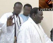 [Audio] Affaire Bethio Thioune: Abdoulaye Diagne révèle l'existence d'une milice dénommée 'commando'