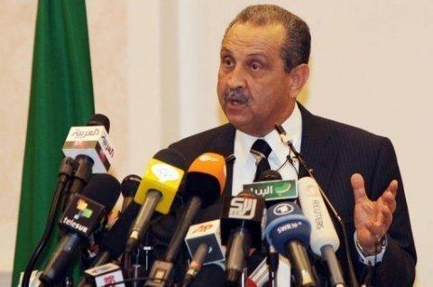 """Le corps d'un ancien ministre libyen dans le Danube : noyage dans """"intervention extérieure"""""""