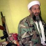 Anniversaire de la mort de Ben Laden : un an après, des documents montrent un Ben Laden aux abois