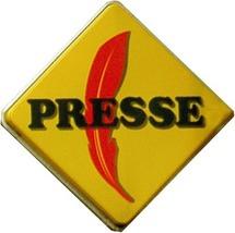 Conférence sur la situation en Guinée-Bissau, mercredi