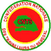 Tambacounda : la CNTS veut en finir avec les cahiers de doléances ''sans suite''