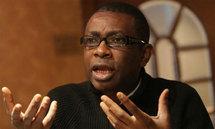 Diffusion des chorégraphies obscènes sur les télévisions : Youssou Ndour en appelle à la responsabilité des médias