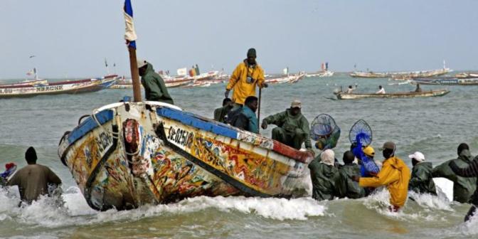 Accidents en mer: Le ministre de la Pêche, Alioune Ndoye exhorte à plus de sensibilisation