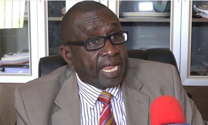 Faux, usage de faux et falsification de documents administratifs: Le maire de Mbour risque six mois de prison et une amende de 100 millions FCfa
