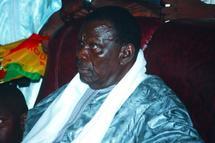 Et si Cheikh Béthio Thioune n'était pas réellement malade ?