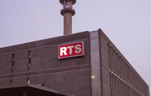 Retransmission des Caf Awards : La Rts met en garde ses concurrents