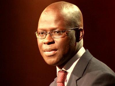 Cheikh Bamba Dièye promet 175 millions FCfa