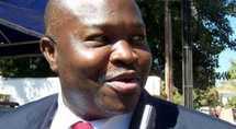 Lettre ouverte au Ministre des Affaires étrangères et des Sénégalais de L'Extérieur.